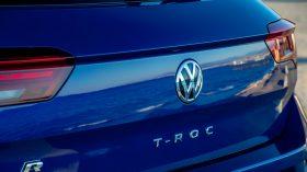 Volkswagen T Roc R (58)