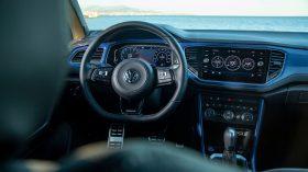 Volkswagen T Roc R (59)