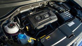 Volkswagen T Roc R (60)