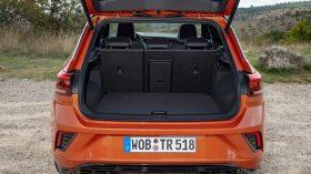 Volkswagen T Roc R (62)