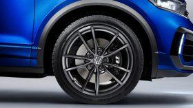 Volkswagen T Roc R (8)