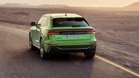 Audi RS Q8 (10)