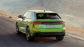 Audi RS Q8 (13)