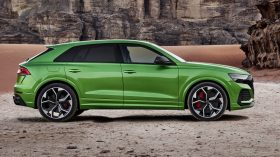 Audi RS Q8 (18)