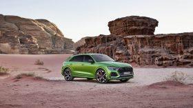 Audi RS Q8 (19)