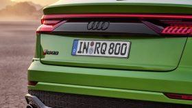Audi RS Q8 (2)