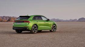 Audi RS Q8 (21)