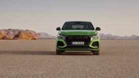 Audi RS Q8 (22)
