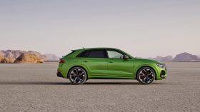 Audi RS Q8 (24)