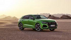 Audi RS Q8 (25)