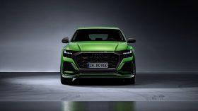 Audi RS Q8 (30)