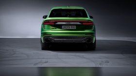 Audi RS Q8 (31)