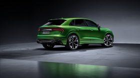Audi RS Q8 (33)