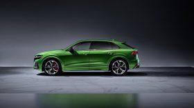 Audi RS Q8 (37)
