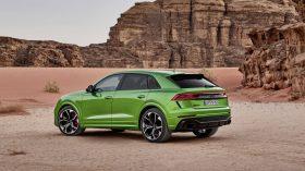 Audi RS Q8 (38)