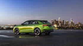 Audi RS Q8 (41)
