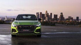 Audi RS Q8 (42)