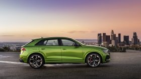 Audi RS Q8 (43)