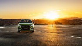Audi RS Q8 (44)