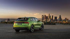 Audi RS Q8 (45)