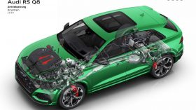 Audi RS Q8 (49)