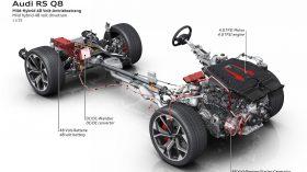 Audi RS Q8 (50)