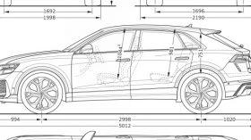 Audi RS Q8 (51)