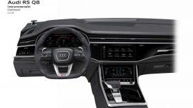 Audi RS Q8 (54)