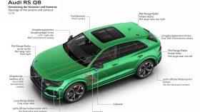 Audi RS Q8 (55)