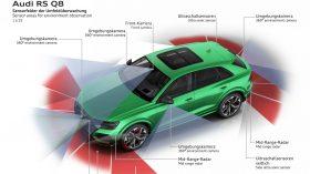Audi RS Q8 (56)