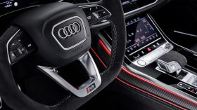 Audi RS Q8 (6)