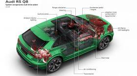 Audi RS Q8 (60)