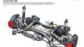 Audi RS Q8 (62)