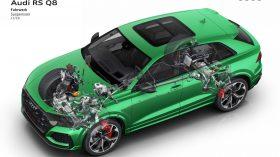 Audi RS Q8 (63)