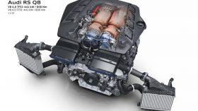 Audi RS Q8 (64)