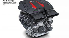 Audi RS Q8 (65)