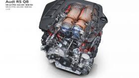 Audi RS Q8 (66)