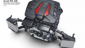 Audi RS Q8 (69)