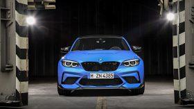 BMW M2 CS (1)