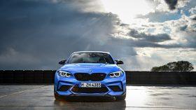 BMW M2 CS (11)