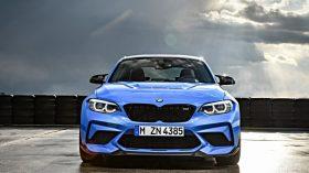 BMW M2 CS (12)