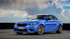 BMW M2 CS (13)