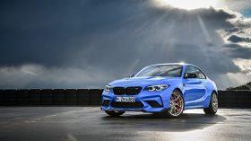 BMW M2 CS (14)