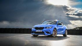 BMW M2 CS (15)