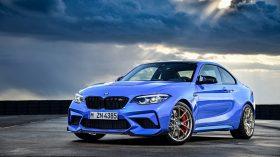 BMW M2 CS (16)