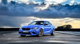 BMW M2 CS (17)