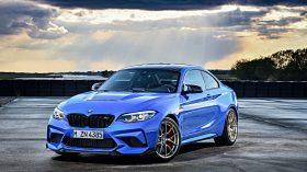 BMW M2 CS (18)