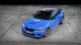 BMW M2 CS (19)