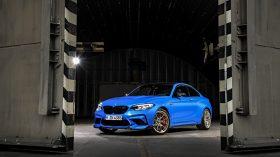 BMW M2 CS (2)