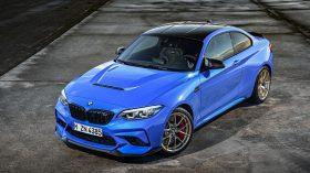 BMW M2 CS (20)